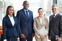 The Entrepreneur's Source Reviews the Shifting Demographics of America and Franchising #entrepreneur #minoritiesinfranchising #franchise #franchiseopportunity #minorityresources