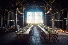 Boho Bride and Groom Jo and Paddy's Homespun Barn Wedding By Photography By Vicki
