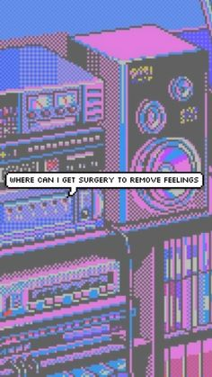 Uploaded by Find images and videos about grunge, wallpaper and background on We Heart It - the app to get lost in what you love. Vaporwave Wallpaper, Cool Wallpaper, Wallpaper Backgrounds, Iphone Wallpaper, Purple Aesthetic, Aesthetic Art, Psychedelic Art, Retro, Overlays