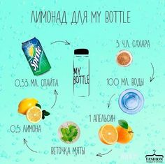 Pin on еда да да Smoothie Drinks, Smoothie Recipes, Smoothies, Summer Drinks, Cocktail Drinks, Cocktails, Healthy Drinks, Healthy Recipes, Pin On