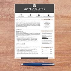 We Can Print Surveys In Any Size Include Business Reply Cards And