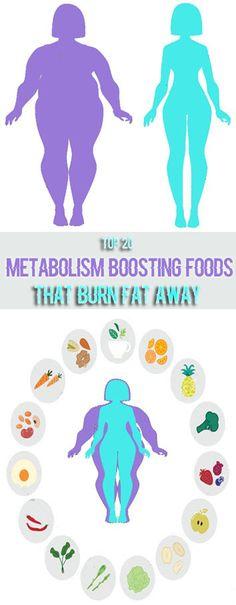 metabolism-boost-foods