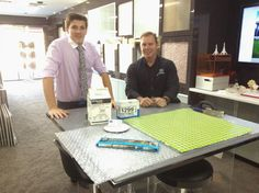 Laticrete Australia Conversations: The Grout that Always Looks Great