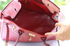 Image result for HERMES HANDBAG LININGS Hermes Handbags, Satchel, Image, Fashion, Moda, Hermes Birkin, Fashion Styles, Hermes Bags, Fashion Illustrations