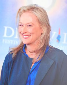 Everything that truly makes us happy is quite simple: love, sex, and food! -Meryl Streep