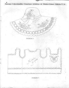 pergamano - Page 18