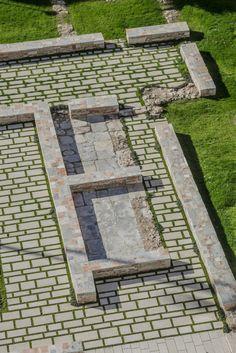 Galería de Jardín De La Memoria En Vinaroz / Camilla Mileto + Fernando Vegas - 10