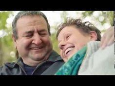 El hombre que solo quería hacer reír a su mujer mientras ella estaba soportando las quimioterapias. | Las 19 cosas más románticas que sucedieron en 2013