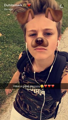 • love you to the moon and back • duhitzmark❤❤❤