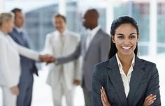 HIRING: Underwriting Consultant- Construction/Environmental Insurance. NJ/Philadelphia area | Remote/Work from home