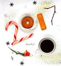 #dearestviewfinder #9vaga_happynewyear9 #snap_ish #magiadiunistante #mokalovers #total_coffee #coffee_inst #infinity_coffeebreak #la_coffee #womoms_breakfast #ig_coffee #coffeeandseasons #mywhitetable #flatlays #coffeeshotsrock #tv_neatly #scattidicaffè #maviepuntoit #tentarnoncuoce #instamamme #coffeeshots #loves_coffeebreak #mystory_cups #notonlymama #loves_united_coffee #healtybreakfast #cups_are_love #fever_coffeetime #caffcult