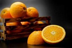 Narancs – az egyik legegészségesebb és legnépszerűbb déligyümölcs, mely hazánkban is nagy népszerűségnek örvend és egyre több balkonon, kertben pompázik. Orange, Fruit, Health, Health Care, Salud