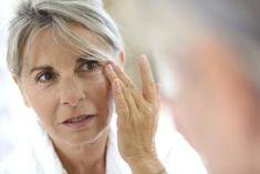 Deep Wrinkle Remedies