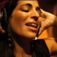 #Sofia Rei sarà ospite di Roccella Jazz Festival #2014 insieme a Arkestra di Sun Ra, IberJazz, Chico Freeman…