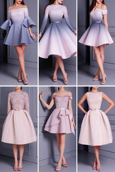 Cute Dresses For Teens, Stylish Dresses For Girls, Frocks For Girls, Pretty Dresses, Girls Dresses, Red Wedding Gowns, Queen Wedding Dress, Vestidos Teen, Princess Ball Gowns