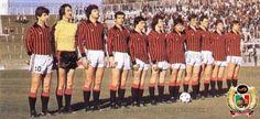 Milan stagione 1978-79