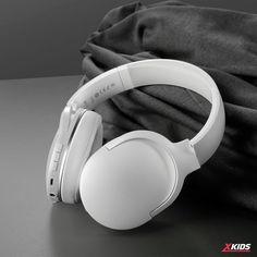 Music Headphones, Noise Cancelling Headphones, Bluetooth Headphones, Over Ear Headphones, Iphone Headset, Wireless Speakers, Audio, Tech Gadgets, Distance