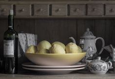 lemons from #eleonora #trojan #eleonoratrojan