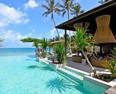 Anantara Rasananda Resort - Jetsetter