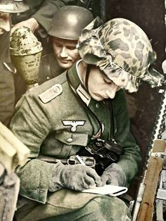 """Image result for german helmet with parachute cover"""""""