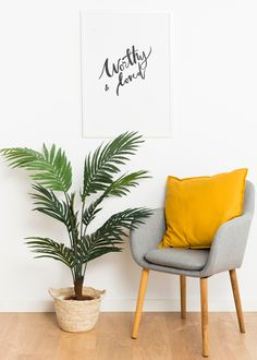 Encouraging saying and art quote Sala Vintage, Style Loft, Design Minimalista, Abstract Animals, Scandinavian Art, Modern Wall Decor, Modern Art, Line Design, Decoration