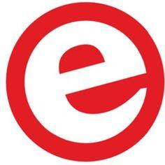 https://www.elektormagazine.nl/news/early-involvement-services-TBP #earlyinvolvement #precisiebeurs