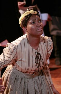 FACTS:  1) Tituba was among the first three people accused of being a witch during the Salem trials of 1692. 2) Tituba birth and death dates are unknown 3) She became a slave, or owned when she was 12. 4) Tituba was never tried or executed for her role in the witchcraft trials.  5) The race of Tituba has been debate for over 150 years,