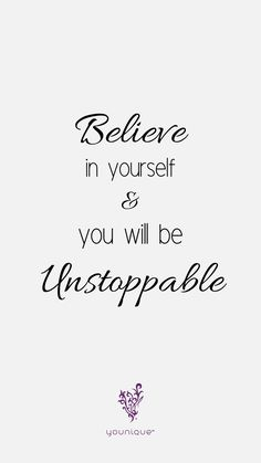 Uplifting Quotes, Positive Quotes, Motivational Quotes, Inspirational Quotes, Younique, Best Quotes, Love Quotes, Girl Boss Quotes, Quote Prints