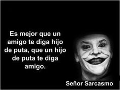 Motivational Quotes, Funny Quotes, Inspirational Quotes, Best Joker Quotes, Spiritual Messages, Geek Humor, Spanish Quotes, Funny Facts, Talk To Me