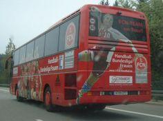 FC Nuernberg Champions League | ... und Groundhopping - Sind 1. FC Nürnberg Handball-Damen gerettet