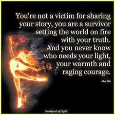 Be proud of your courage❣ #meditation #recovery #sobriety #lifecoach #yoga #survivor ##success #spiritual #faith