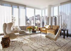 See more @ http://diningandlivingroom.com/luxury-living-room-ideas-new-years-eve/