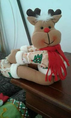 Christmas Crafts, Christmas Decorations, Christmas Ornaments, Holiday Decor, Snowman, Dolls, Erika, Halloween, Patterns