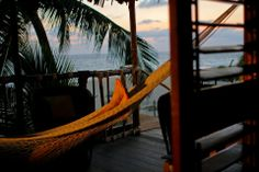 room Samoa @ Hotel Gilda, Barra de Cocuya/Acapulco (Guerrero), Mexico