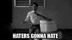 And yet, no matter how immature Shawn and Gus get, you still love them more than anything. 11 Signs That You Are Obsessed With The TV Show 'Psych' Best Tv Shows, Best Shows Ever, Favorite Tv Shows, Psych Tv, Psych Memes, Psych Quotes, Movie Quotes, Shawn Spencer, Shawn And Gus