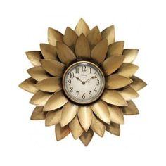 Wall Clock Clocks Decorative Novelty Modern Colors WatchesTime Kitchen Antique