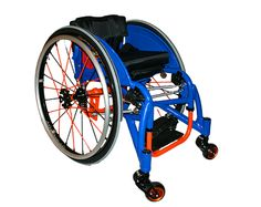 Box Wheelchairs Chairs. The best! >>> See it. Believe it. Do it. Watch thousands of spinal cord injury videos at SPINALpedia.com