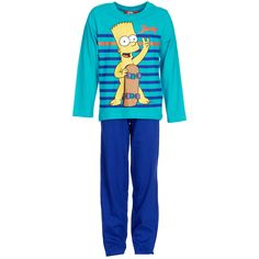The Simpsons, Thunder, Graphic Sweatshirt, Sweatshirts, Book, Sweaters, Outfits, Fashion, Tall Clothing