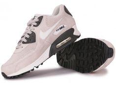 Nike Balenciaga Style Shoes | The Art of Mike Mignola