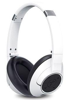 Genius HS-930BT - Fej-/fülhallgató árak - ÁrGép