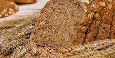 Brotbackkurs in Köln #Kochkurse #Kochschule #erlebniskochen