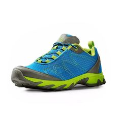 2699a75b716f3 12 mejores imágenes de Zapatos trekking