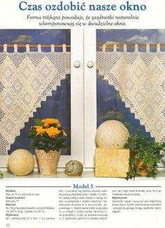 方格图解和美丽的蕾丝(1) - macxiaowei - macxiaowei的knit