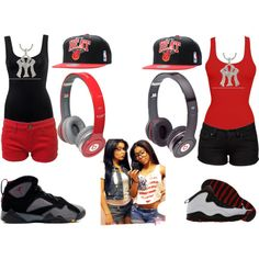 dope+outfits | Swag Craze: Trend Alert: Dope swag clothing!