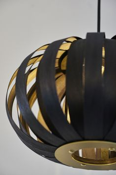 Handmade Steam Bent Lighting And Furniture, Sustainably Crafted In Cornwall, UK by Tom Raffield. Luminaria Diy, Tom Raffield, Noctis, Eco Friendly House, Interior Styling, Light In The Dark, Cool Designs, Toms, Artisan