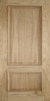 43 best white doors images windows interior doors white doors rh pinterest com