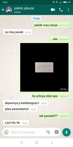 Funny Chat, Quotes Lucu, Text Jokes, Bad Life, Read News, Reading Lists, Aesthetic Pictures, I Laughed, Social Media