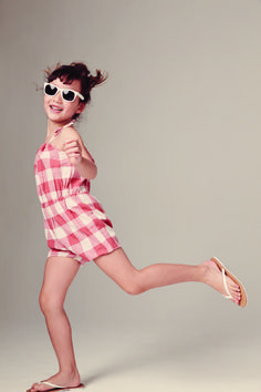 1b2c78b2f4 33 best Fun In the Sun images on Pinterest