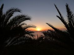 Canary Islands Photography: Amanecer Miércoles 29/03/17 en Puerto del Rosario ...