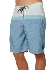 You only live once so get this   Depactus Echo Charlie Mens Boardshort Blue http://www.fashion4men.com.au/shop/surfstitch/depactus-echo-charlie-mens-boardshort-blue/ #Blue, #Boardies, #Boardshort, #Charlie, #Depactus, #Echo, #MenS, #SurfStitch
